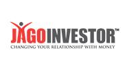 jagoinvestor.com
