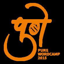 Pune WordCamp 2015