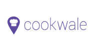 Cookwale