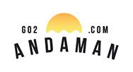 Go 2 Andaman