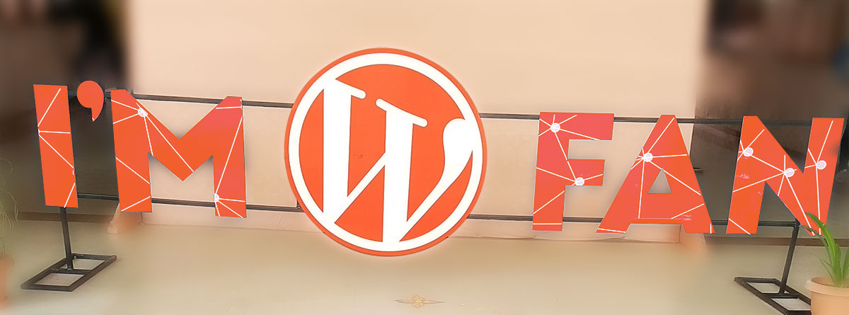 Twenty plus meetups in India to celebrate 15th anniversary of WordPress