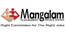 Mangalam Placements