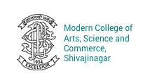 Modern College 2