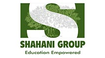 shahani group