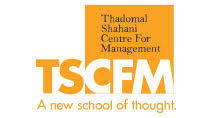 TSCFM