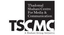TSCMC