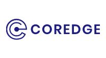 Coredge